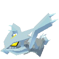 Kyurem Rumble.png