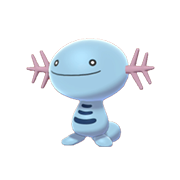 Wooper EpEc.png