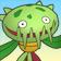 Cara de Carnivine 3DS.png
