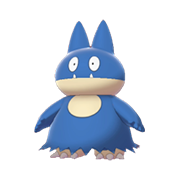 Munchlax EpEc variocolor.png