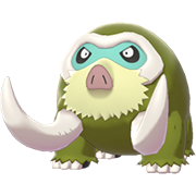 Mamoswine EpEc variocolor.png