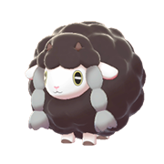 Wooloo EpEc variocolor.png