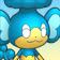 Cara de Panpour 3DS.png