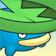 Cara de Lotad 3DS.png