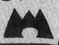 PMS199 Simbolo del equipo Magma.png