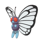 Butterfree EpEc.png