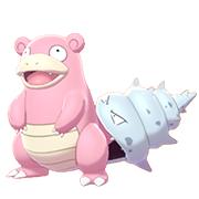 Slowbro EpEc.png