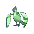 Tranquill XY variocolor.png