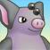 Cara de Grumpig 3DS.png