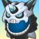 Cara de Mega-Glalie 3DS.png