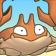 Cara de Krabby 3DS.png