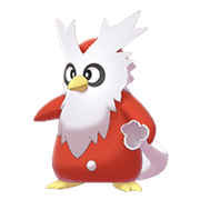 Delibird EpEc.png