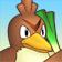 Cara de Farfetch'd 3DS.png
