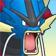 Cara de Mega-Gyarados 3DS.png