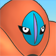 Cara de Deoxys defensa 3DS.png