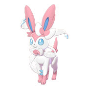 Sylveon EpEc.png