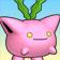 Cara de Hoppip 3DS.png