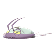 Wimpod EpEc.png