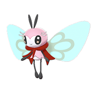 Ribombee EpEc variocolor.png
