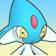 Cara de Azelf 3DS.png