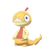 Scraggy EpEc.png