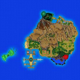 USUM-Mapa Poni Ruinas del Tránsito.png