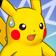 Cara impresionada de Pikachu 3DS.png