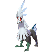 Silvally hielo EpEc.png