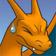 Cara angustiada de Charizard 3DS.png