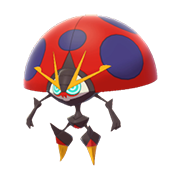 Orbeetle EpEc.png