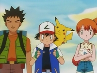 EP061 Brock, Ash y Misty.png