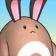 Cara de Sentret 3DS.png
