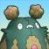 Cara de Garbodor 3DS.png
