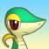Cara de Snivy 3DS.png