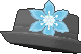 Pin metálico azul claro.png