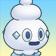 Cara de Vanillite 3DS.png