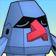 Cara de Nosepass 3DS.png