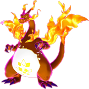 Charizard Gigamax EpEc.png