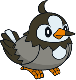 Starly (dream world).png