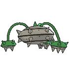 Ferrothorn espalda G6.png
