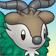 Cara de Skiddo 3DS.png