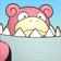 Cara de Mega-Slowbro 3DS.png