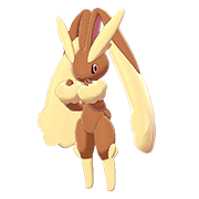 Lopunny EpEc.png