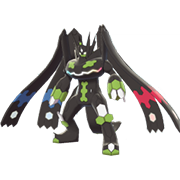 Zygarde completo EpEc.png
