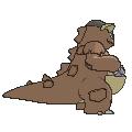 Kangaskhan espalda G6.png