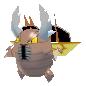 Mega-Pinsir Rumble.png