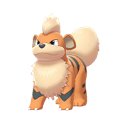 Growlithe EpEc.png