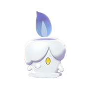 Litwick EpEc.png