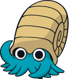 Omanyte (dream world).png