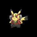 Pikachu roquera ROZA.png